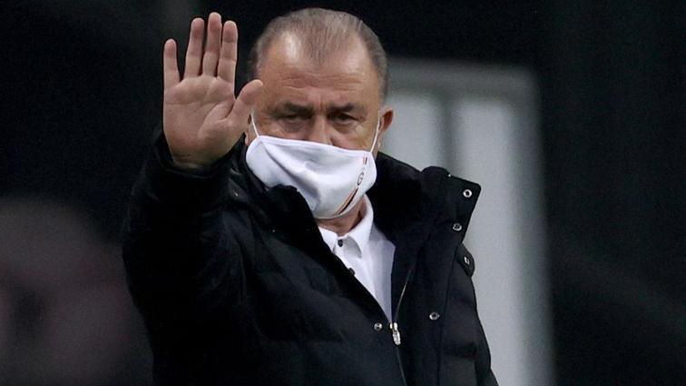 Son dakika Galatasaray haberleri... Fatih Terim, 1 sezon ceza aldı