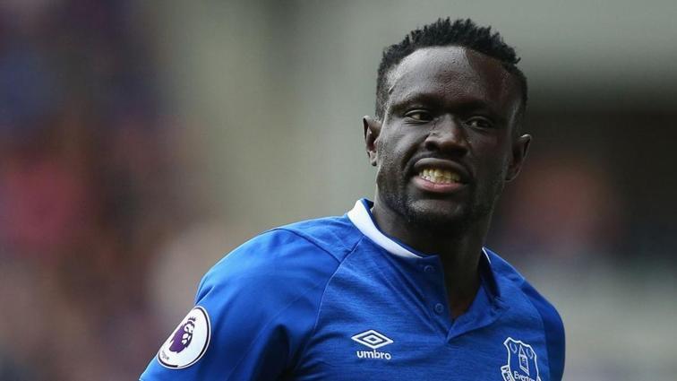 Türk ekiplerinin de gözdesi olan Oumar Niasse, Huddersfield'a transfer oldu