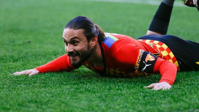 Trabzonspor Göztepeli 2 yıldız için devreye girdi