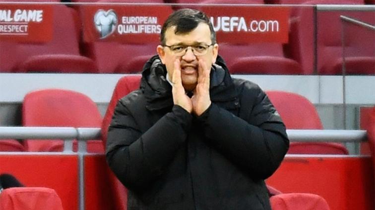 Letonya Teknik Direktörü Dainis Kazakevics, Milli Takım'dan 2 futbolcuya dikkat çekti