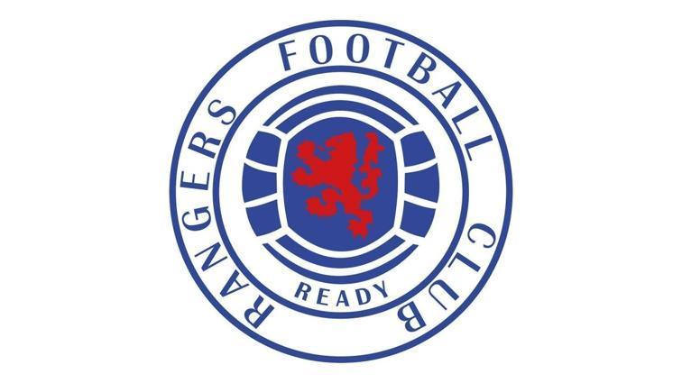 Koronavirüs ihlali yapan Rangers'ın 6 futbolcusuna ceza