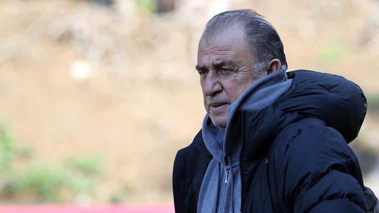 """Fatih Terim kararını verdi! Mostafa Mohamed mi Radamel Falcao mu"""""""