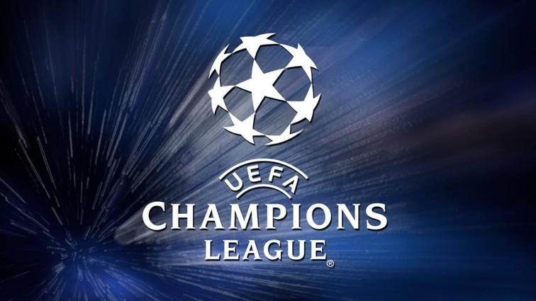 Şampiyonlar Ligi'ne yeni formül