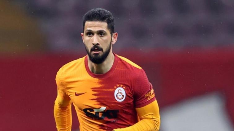 Galatasaray Emre Akbaba ile pazarlık masasında