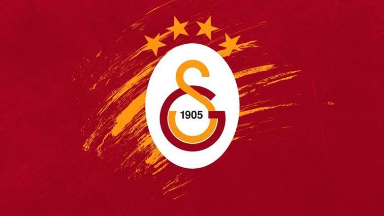 Galatasaray'da iki futbolcuda koronavirüs çıktı
