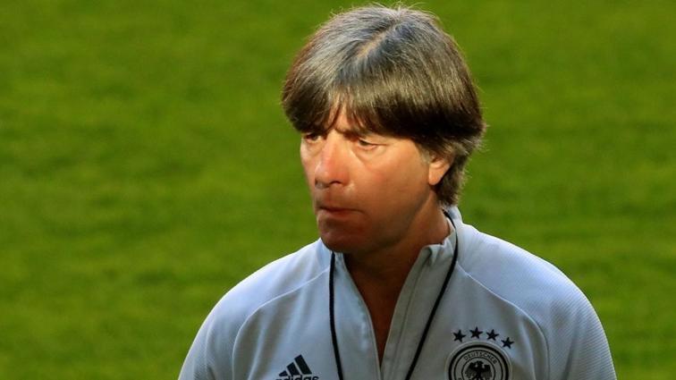 Joachim Löw'ün Real Madrid'in başına geçeceği öne sürüldü! Yardımcısı da Raul