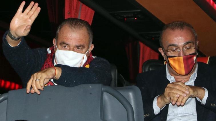 Son dakika Galatasaray haberi: Fiorentina, Fatih Terim için geliyor