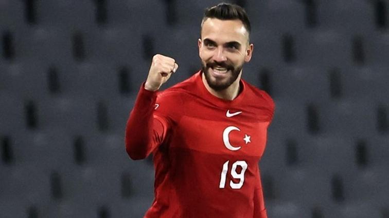 Beşiktaş'ta Larin yerine Kenan Karaman geliyor