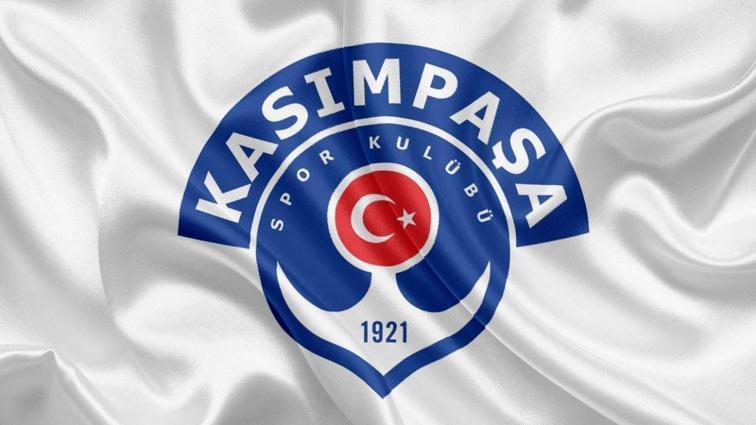 Beşiktaş maçı öncesi bir Halil Umut Meler açıklaması da Kasımpaşa'dan