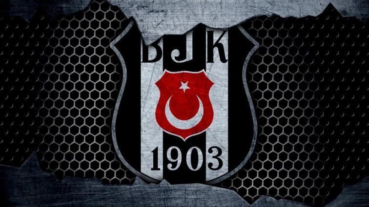 Beşiktaş'tan Halil Umut Meler üzerinden MHK'ye çok sert sözler