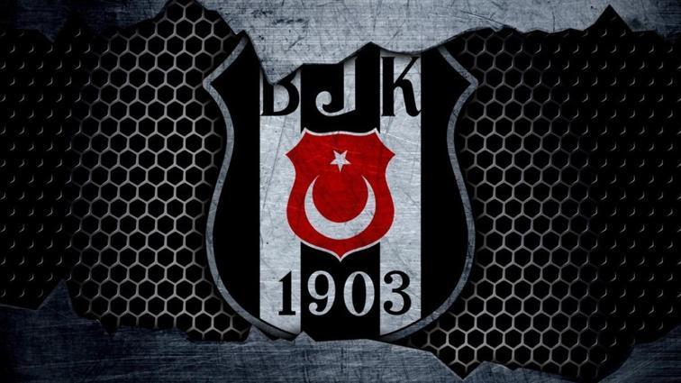 Beşiktaş'tan istedikleri rakam ortaya çıktı