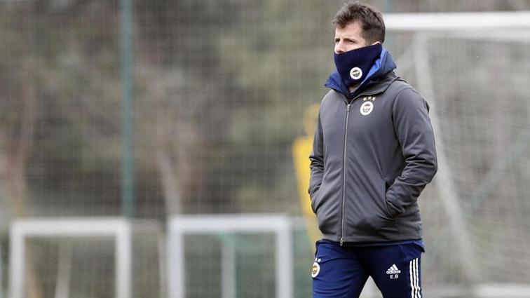 Fenerbahçe, Yukatel Denizlispor'a hazır
