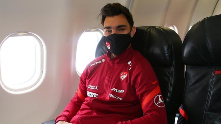 Son dakika Galatasaray haberleri... Bitmeyen aşk Kaan Ayhan