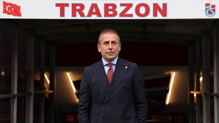 Trabzonspor'da kadro değişiyor! Avcı'nın yeni planı...