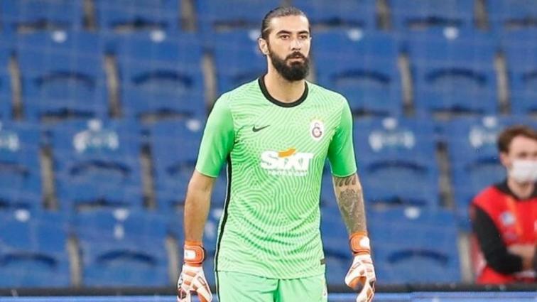 Galatasaray'da ilginç olay! Fatih Öztürk zirvede...
