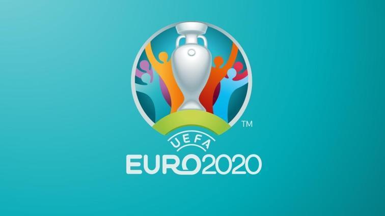 İtalyan hükümeti, EURO 2020'nin seyircili oynanmasına sıcak bakıyor