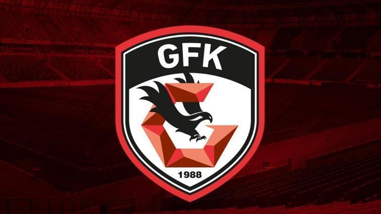 Gaziantep FK'de 2'si futbolcu 4 kişide koronavirüs çıktı