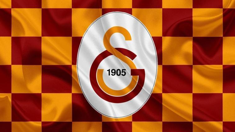 Galatasaray erkek basketbol takımında iki pozitif vaka