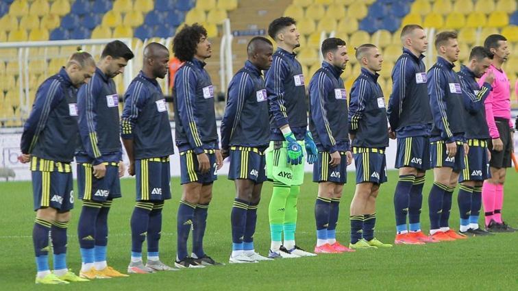 Son dakika Fenerbahçe transfer haberi: Rubin Kazan, Pelkas için teklif yükseltti