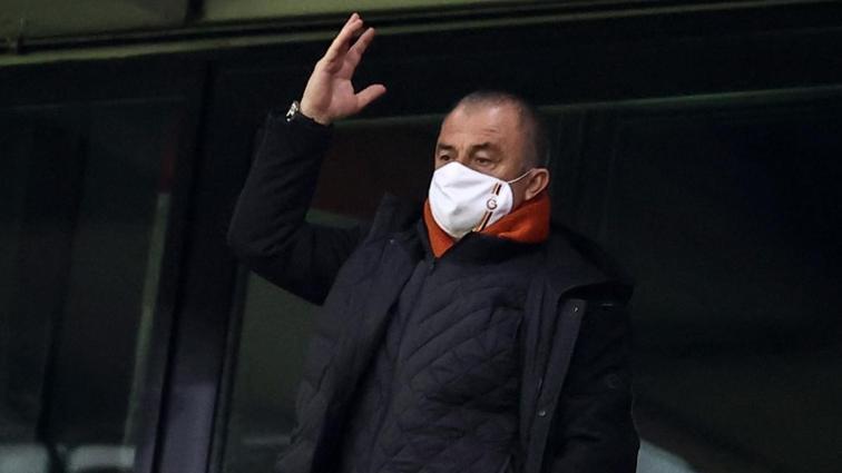 Galatasaray'da Fatih Terim krizi! Bu sözleri sonun başlangıcı oldu