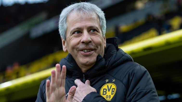 Fenerbahçe'nin yüksek maaş talebi sebebiyle Lucien Favre'den vazgeçtiği iddia edildi