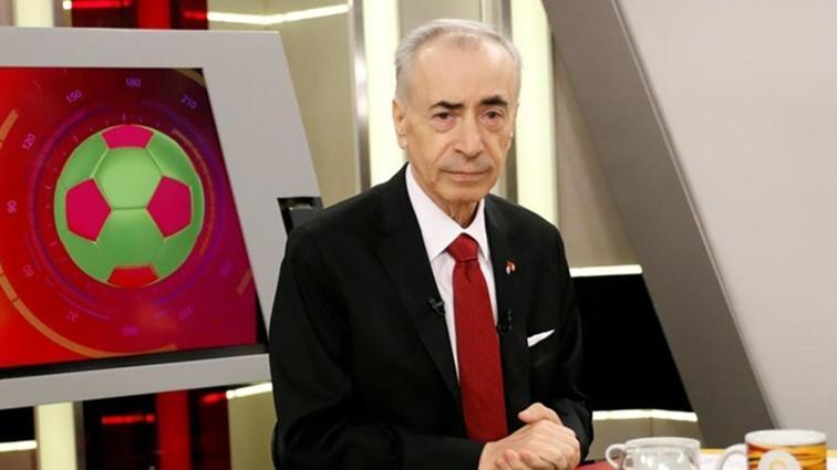Mustafa Cengiz: Şereflerini hatırlasınlar