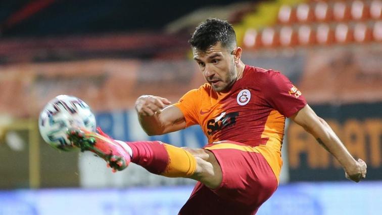Galatasaray Göztepe maçında gol yollarında sıkıntı çekecek