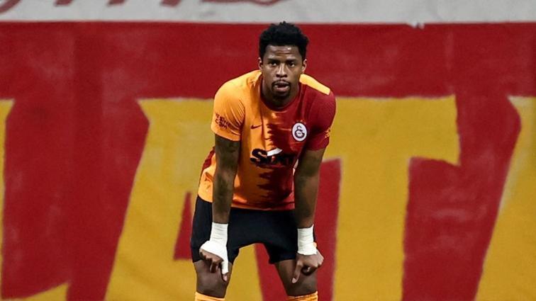 İşte Galatasaray'daki seks partisi krizinin perde arkası
