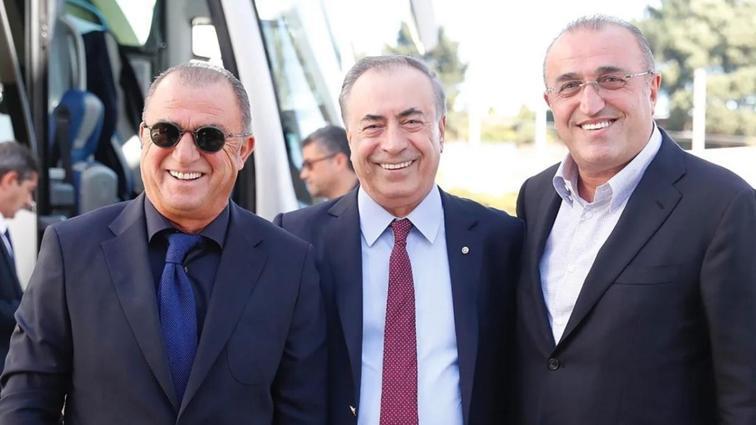 ÖZEL! Son dakika Galatasaray haberleri... Fatih Terim kararını verdi