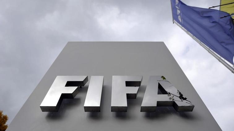 Avrupa Süper Ligi'yle ilgili bir açıklama da FIFA'dan geldi