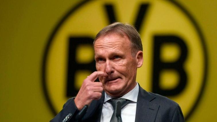 """Bayern ve Dortmund, Avrupa Süper Ligi'ne katılacak mı"""" Açıklama geldi"""