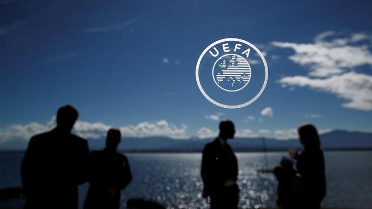 Spor hukukçusu Osman Buldan: Bu karar alınırsa, UEFA ve FIFA'nın mafyalaştığını gösterir