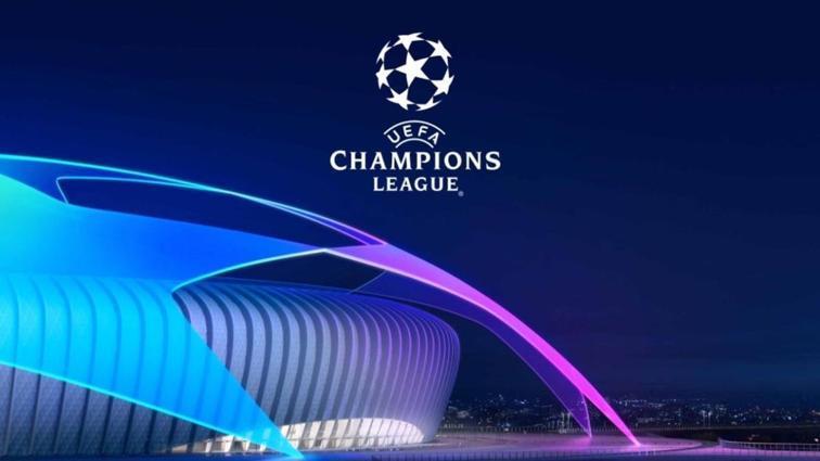 UEFA'dan Şampiyonlar Ligi için flaş karar