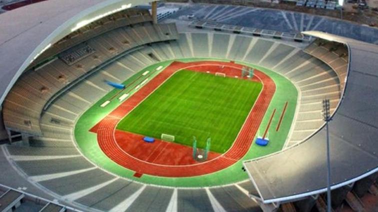İstanbul'daki Şampiyonlar Ligi finali oynanamayabilir