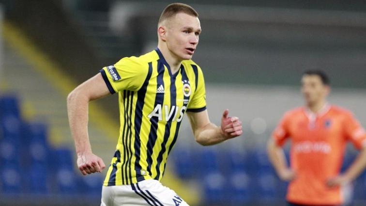 Son dakika transfer haberi: Attila Szalai için Leicester'dan Fenerbahçe'ye çılgın teklif