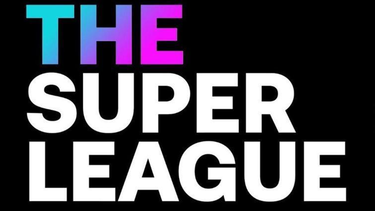 Avrupa Süper Ligi askıya alındı iddiası geldi