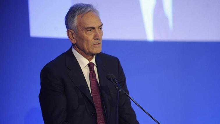 Avrupa Süper Ligi'ne katılan İtalyan devlerine ceza yok