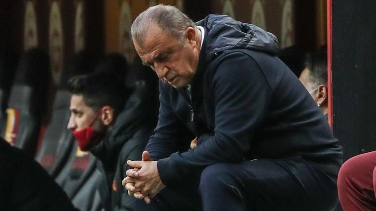 Galatasaray'da ayrılık rüzgarı! Trabzonspor maçı sonrası olanlar oldu