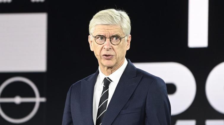 Arsene Wenger: Avrupa Süper Ligi, Premier Lig'i yok ederdi
