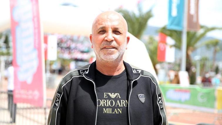 Hasan Çavuşoğlu: Beşinciliğimizi korumak istiyoruz