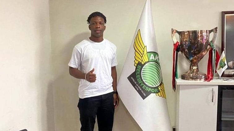 Martins Chisom Onyebueke transferinden teknik direktörün haberi bile yokmuş!