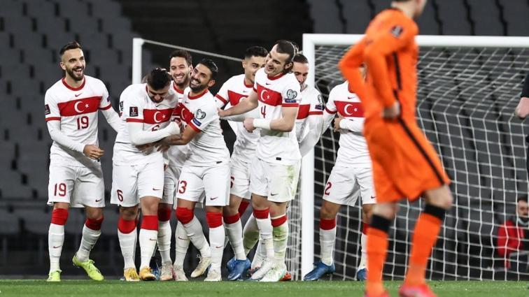 Milli takımımız EURO 2020 öncesi 3 hazırlık maçı yapacak