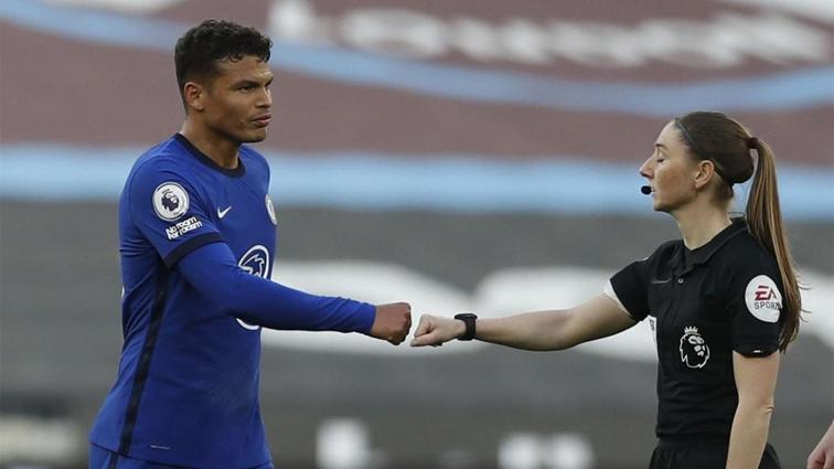 Chelsea, deplasmanda West Ham'ı mağlup etti