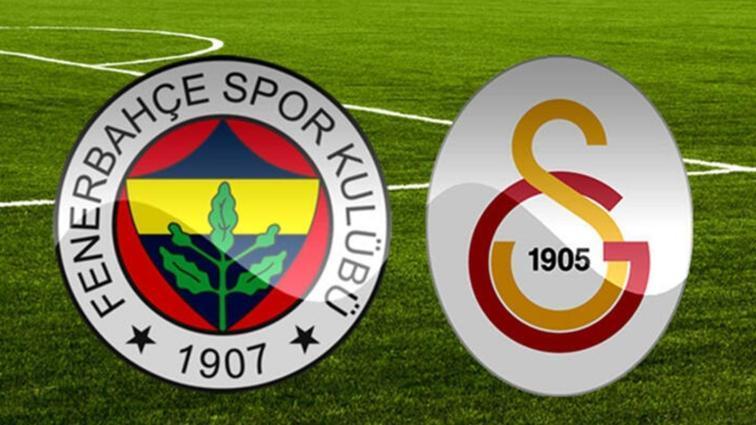 Galatasaray: Belge var reddedin