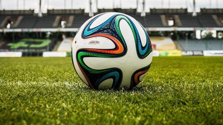 İtalya Futbol Federasyonu, Avrupa Süper Ligi'ne katılacak takımları Serie A'dan men edecek