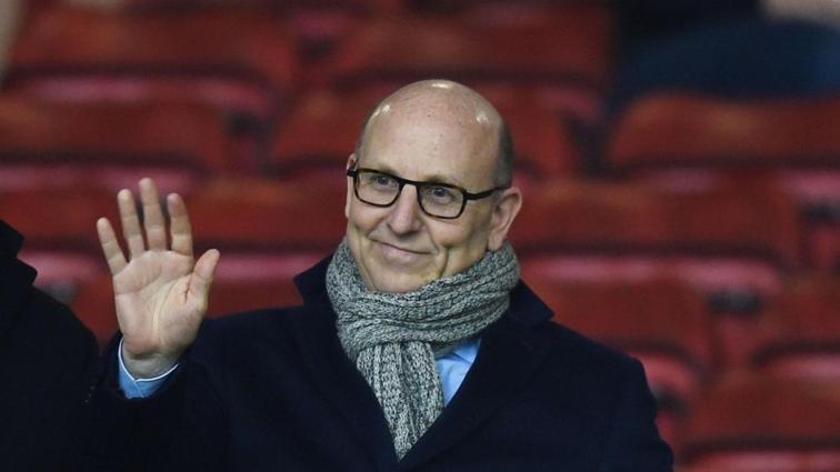 Manchester United, 4 milyar sterlin karşılığında satılmaya hazır