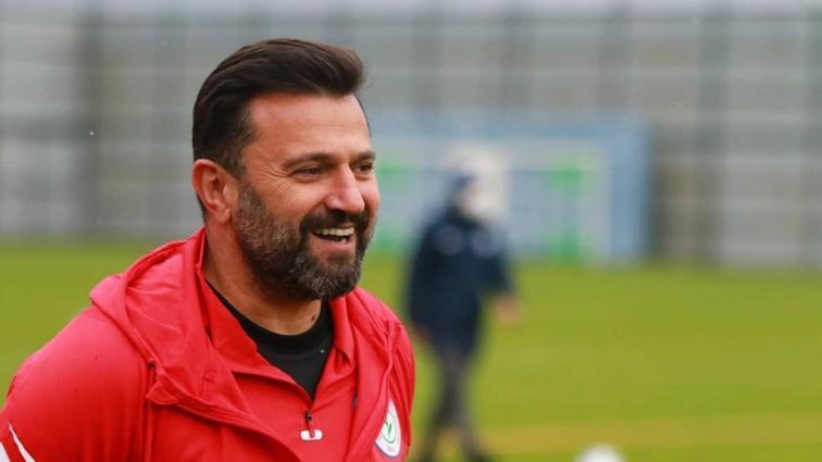 Bülent Uygun: Beşiktaş'ı yenerek taraftarımızı mutlu edeceğiz