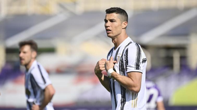 Cristiano Ronaldo, Şampiyonlar Ligi bileti alamaması halinde Juventus'tan ayrılacak
