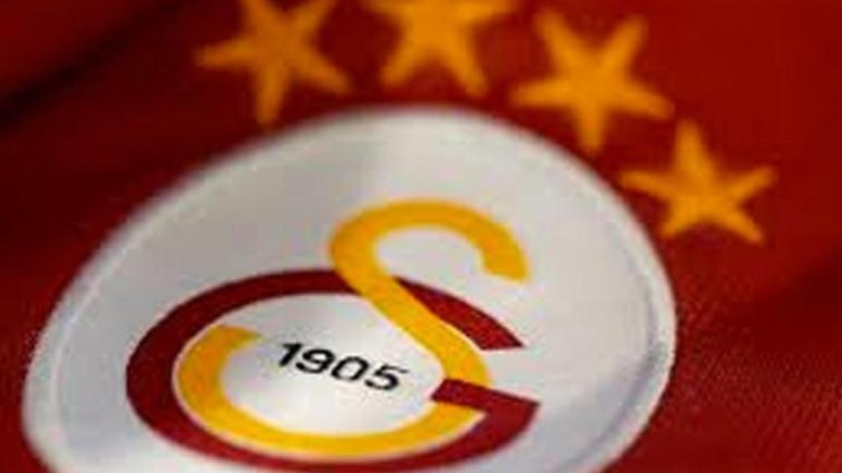Galatasaray'ın başarılı ismi sakatlığı sebebiyle sezonu kapattı