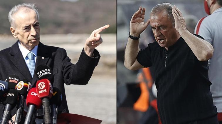 DeAndre Yedlin'den memnun olmayan Fatih Terim, transferde de dümene geçiyor
